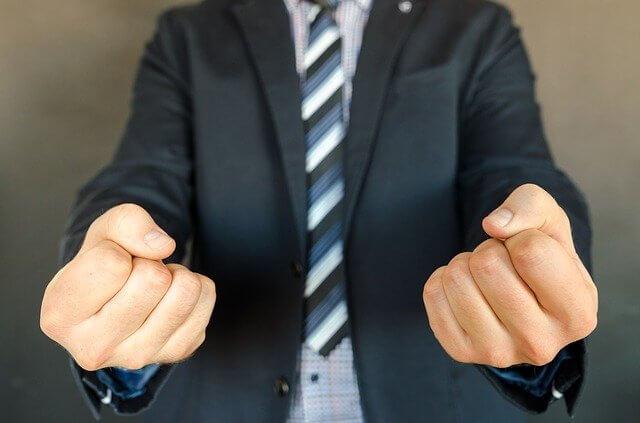 זכות המעסיק לשנות סדרי עבודה