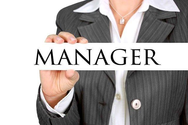 ייצוג למעסיקים דיני עבודה