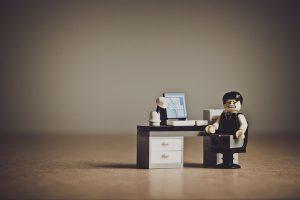 הרעת תנאי עבודה