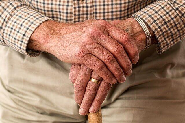 גיל פרישה - מתי יוצאים לגמלאות?