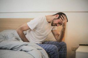 איך קובעים אחוזי נכות של נפגעי עבודה