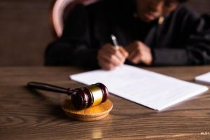 תביעת פיצויים נגד המעסיק אחרי תאונת עבודה