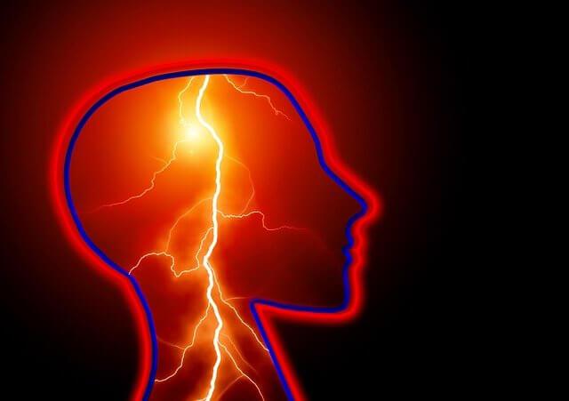 אירוע מוחי בזמן העבודה - האם זה נחשב לתאונת עבודה?