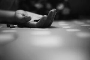 האם נזק נפשי או התאבדות נחשבים תאונת עבודה
